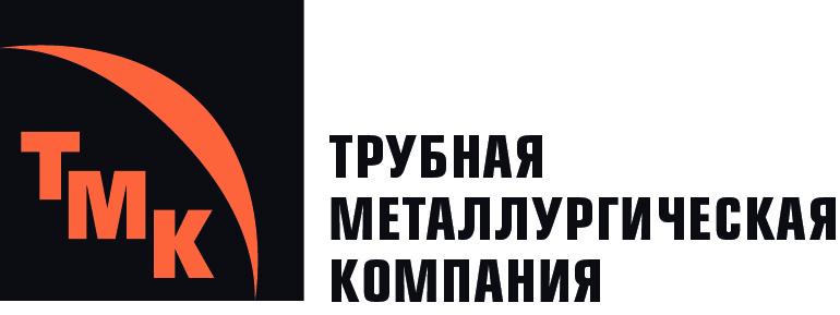 TMKlogo_rus