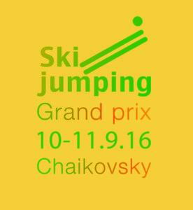 GP 2016-15-111