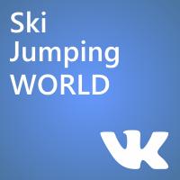 Ski Jumping WORLD